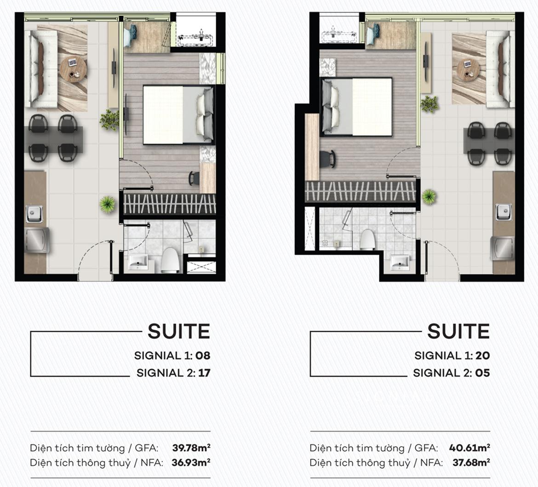 hiết kế chi tiết dự án căn hộ Signial quận 7 đường Hoàng Quốc Việthiết kế chi tiết dự án căn hộ Signial quận 7 đường Hoàng Quốc Việt